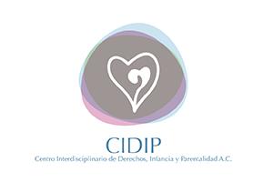 logo-cidip-libro-mujeres-invisibles
